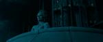 Maleficent Mistress of Evil (22)