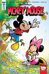 MickeyMouse 326 sub cover