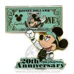 Mickeymoney