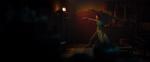 Mulan (2020 film) (17)