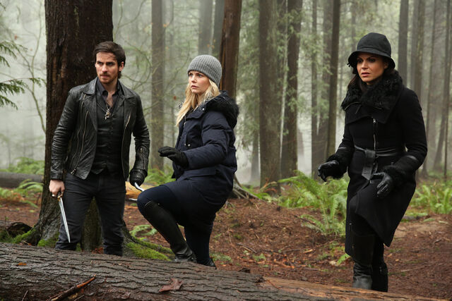 File:Once Upon a Time - 5x17 - Her Handsome Hero - Publicity Images - Killian, Emma and Regina.jpg