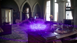 Once Upon a Time - 5x19 - Sisters - Purple Blast 2