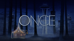 Once Upon a Time - 7x17 - Chosen - Opening Sequence