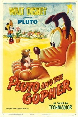 Arquivo:Pluto-and-the-Gopher-(1950)-picture-MOV 74db6424 b.jpg