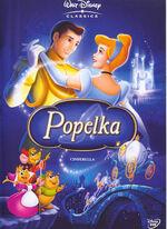 Popelka2005DVD