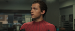 Spider-Man Far From Home (9)