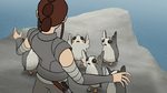 Star Wars Forces of Destiny 54