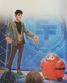 Tadashi-big-hero-6-37581603-260-406-1-