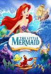 The-lil-mermaid