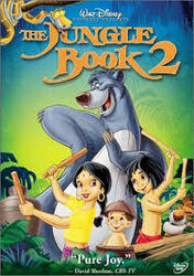 The Jungle Book 234