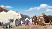 The Lion Guard Long Live the Queen WatchTLG snapshot 0.05.24.218 1080p