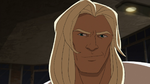Thor AA 03