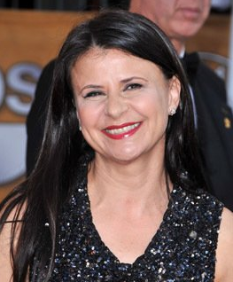 Tracey Ullman (born 1959 (naturalized American citizen) nudes (81 images) Erotica, Twitter, see through