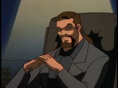 Xanatos schemes-sized