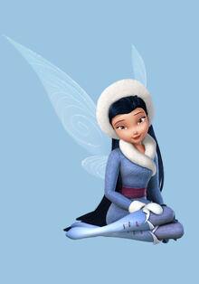 Youloveit ru disney fairy21