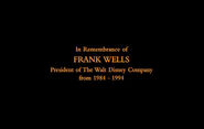 2014-frank-wells-06