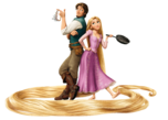 66973622-tangled-wallpapers