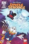 676202 uncle-scrooge-7-25-copy-cover