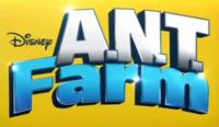 ANT Farm 3