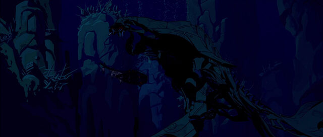 File:Atlantis-disneyscreencaps com-2561.jpg