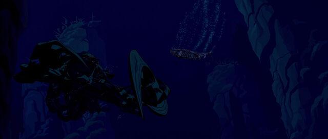 File:Atlantis-disneyscreencaps com-2574.jpg