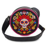 Coco Fashion Bag