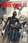 Darth Vader Variant 013