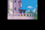 Disney's Magical Quest 2 Starring Mickey and Minnie Ending 18