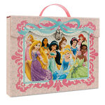 Disney Princess 2014 Art-Kit Case