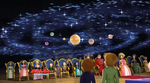 Enchanted-Science-Fair-53