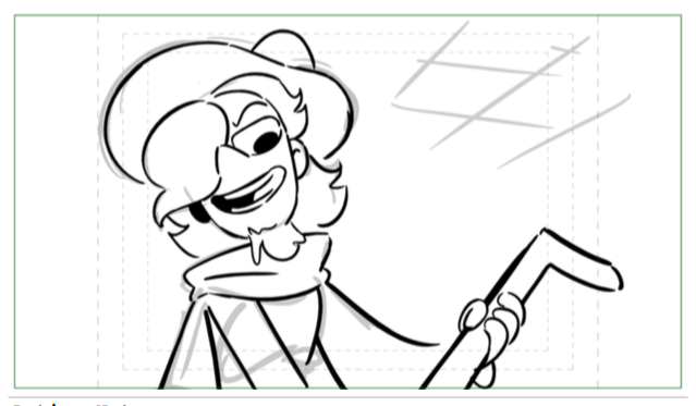 File:Face the Music Storyboard 2.png