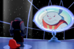 Gantu&Hamsterviel alliance