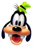 Goofy Face Mask buy Disney star masks at starstills 44875 11278.1404452111.500.659