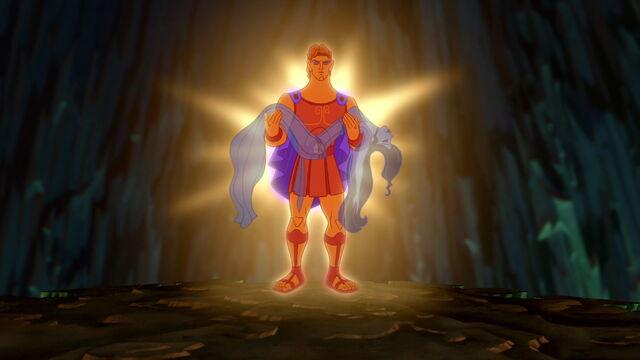 File:Hercules-br-disneyscreencaps.com-9797.jpg