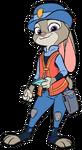 Judy-hopps4