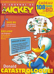 Le journal de mickey 2954