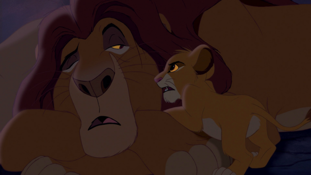 File:Lion-king-disneyscreencaps.com-931.png
