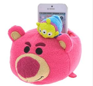 File:Lotso Tsum Tsum Phone Stand.JPG