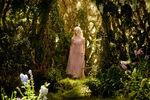 Maleficent Mistress of Evil - Photography - Aurora 2