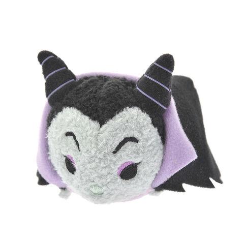 File:Maleficenttsumtsum.jpg
