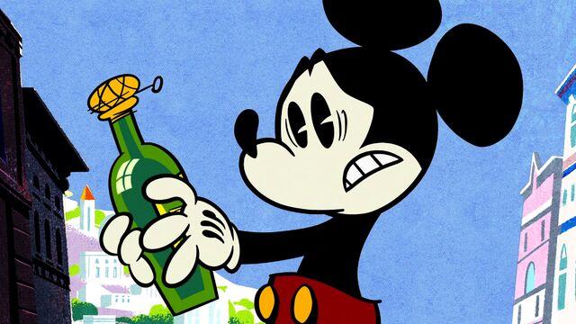 File:Mickey Bottle Shocked.jpg