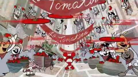 Mickey Mouse Rood Disney NL
