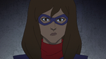 Ms Marvel Secret Wars 05