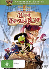 MuppetTreasureIslandAustralianDVD