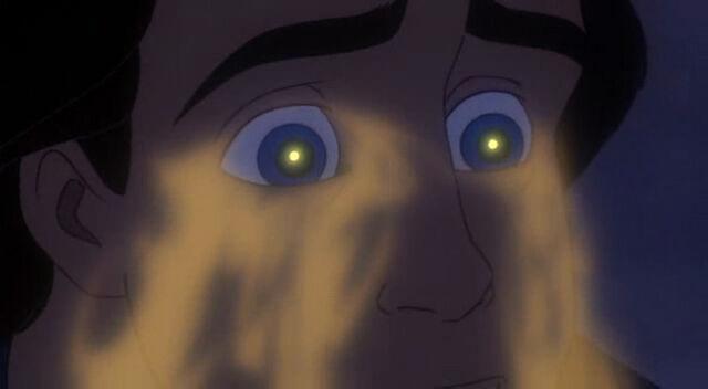 File:Prince eric hypnotized.jpg