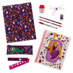 Rapunzel Stationery Supply Kit
