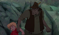 Rescuers-down-under-disneyscreencaps.com-6095