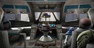 Rx droid
