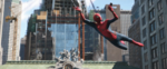Spider-Man Far From Home (10)
