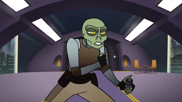 File:Star-Wars-Forces-of-Destiny-11.png